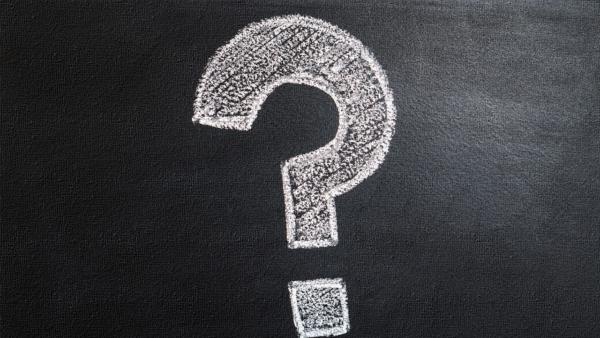 クレジットカード決済ができない12の原因と対処法
