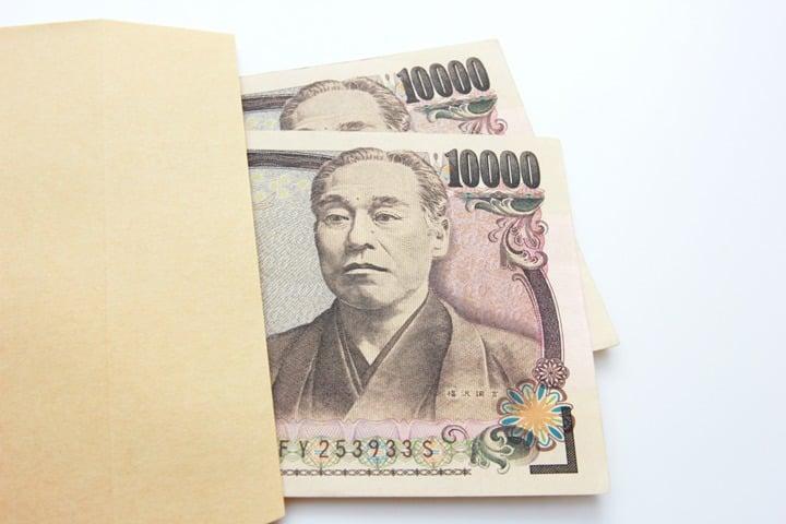 年会費が2万円台でも満足の行くプラチナカード3選