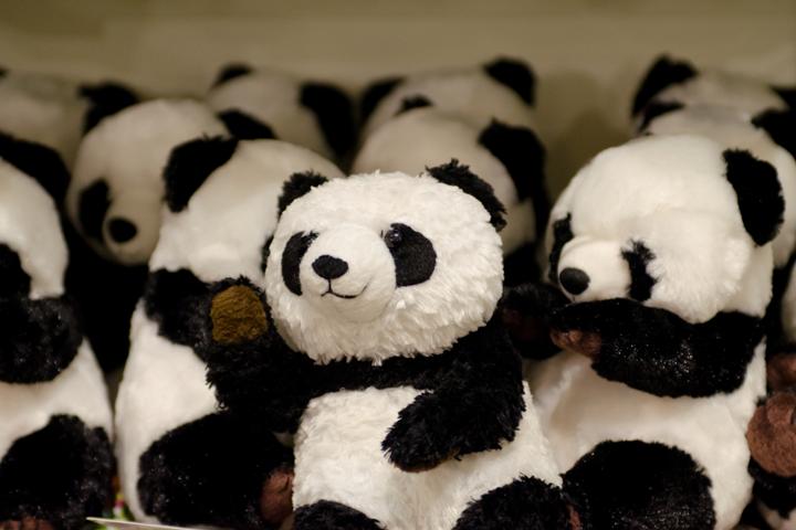 大丸松坂屋の買物で5%ポイント還元が受けられるおすすめの「お得技」の概要