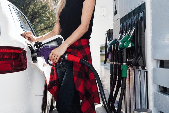 お得にガソリンカードを使うために気を付けるべきことは?