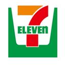 seveneleven128_128
