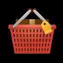 shoppingbag2128_128