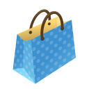 shoppingbag3128_128
