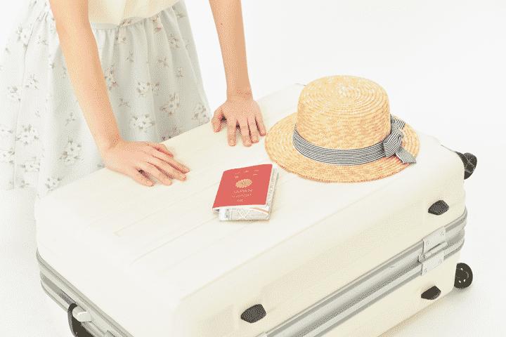 学生が海外旅行・留学にクレジットカードを持っていくべき11の理由