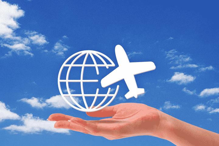 学生が海外旅行・留学にクレジットカードを持っていく時の8つの注意点