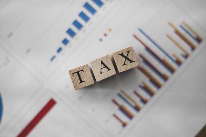 税金をクレジットカードで支払う5つのメリット