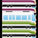 train128_128