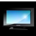 tv2128_128
