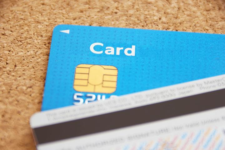 ETCカードを複数枚発行してくれるおすすめクレジットカード3選