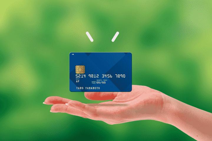コンビニでクレジットカードを使う際の注意点