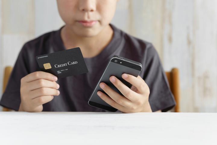 結局、Visa・Mastercard・JCBのどれを選ぶべき?