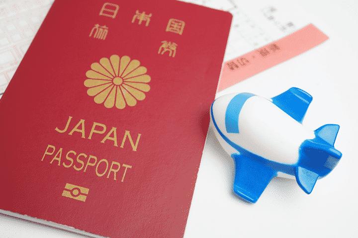 理由2.途中から日本の海外旅行傷害保険には入れない